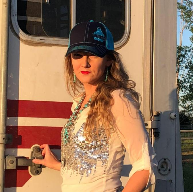 The 101 … Home of the Rodeo Gypsy